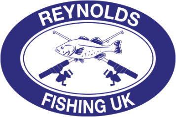 Reynolds Fishing UK